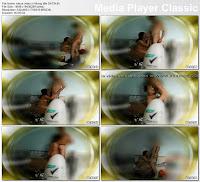 Gambar Bogel Kerna Video Ni Hilang Title datin   Melayu Boleh.Com