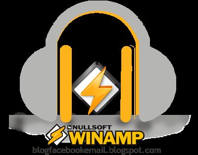 kedua hal yang sering menjadi sebuah pasangan yang paling harmonis didalam sebuah Komputer Download Winamp Terbaru Versi Gratis Offline Installer PC