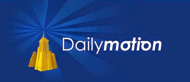 طريقة تحميل فيديو من موقع dailymotion بدون برامج وبكل الصيغ
