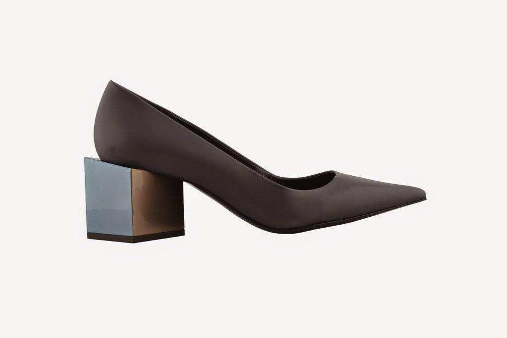 PierreHardy-taconesdetemporada-elblogdepatricia-shoes-zapatos-scarpe-zapatos