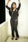 Pambalakadi Jamba heroine Anusha Photos-thumbnail-8
