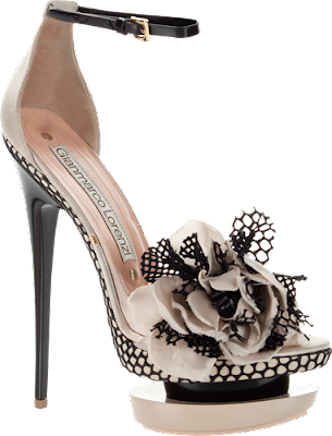 gianmarco lorenzi heels