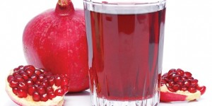 دراسة جدوي زراعة 10 فدان رمان امريكي بالاراضي الجديدة The-pomegranate-juice-300x150