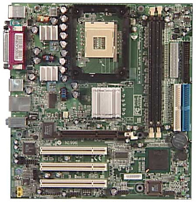 msi n1996 motherboard specifications dual processor motherboard rh dualprocessormotherboard blogspot com acer n1996 motherboard specifications msi n1996 motherboard manual pdf download free