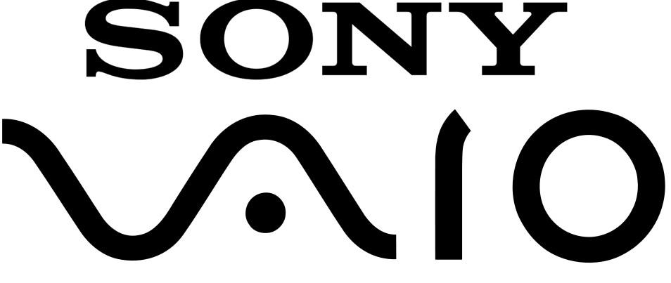 Daftar Harga Notebook Sony Vaio Terbaru