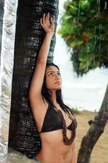 natasha rathnayake bikini top