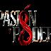 'Pasión y Poder' tem recuo de quase 9% em relação a sua estreia, confira os números: