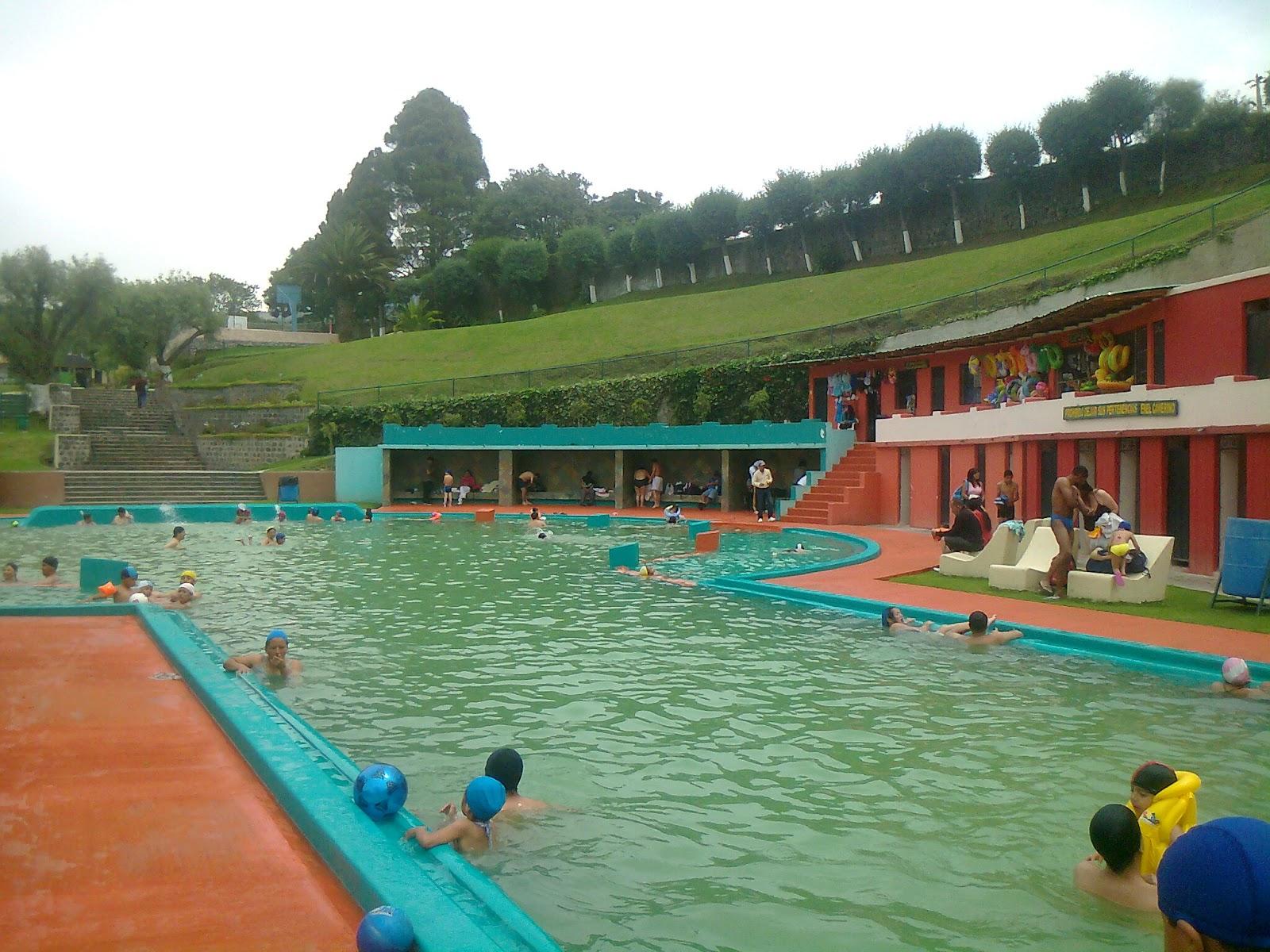 Cuanto vale una piscina cool cuanto vale construir una for Cuanto cuesta una alberca