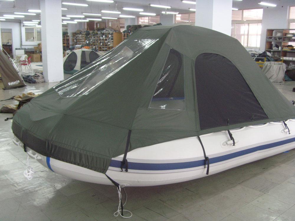 Transparent tent Parachute tent Rib Boat tent Light tent Bed tent Ben Peterson Painting. & sophiepercival: Tents...