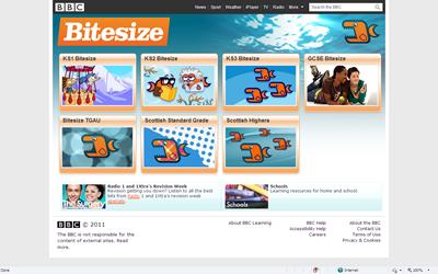 math worksheet : bbc bitesize maths ks1 worksheets  educational math activities : Bbc Maths Worksheets