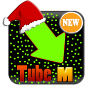tubemate apk free download for windows 7