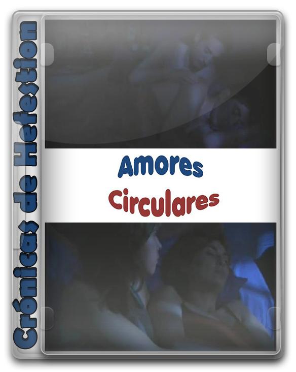 Amores Circulares