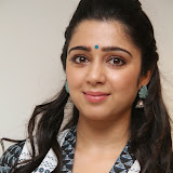 Charmee Kaur Photos in Salwar Kameez at South Scope Calendar 2014 Launch 1