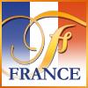 Ffrainc (2014)