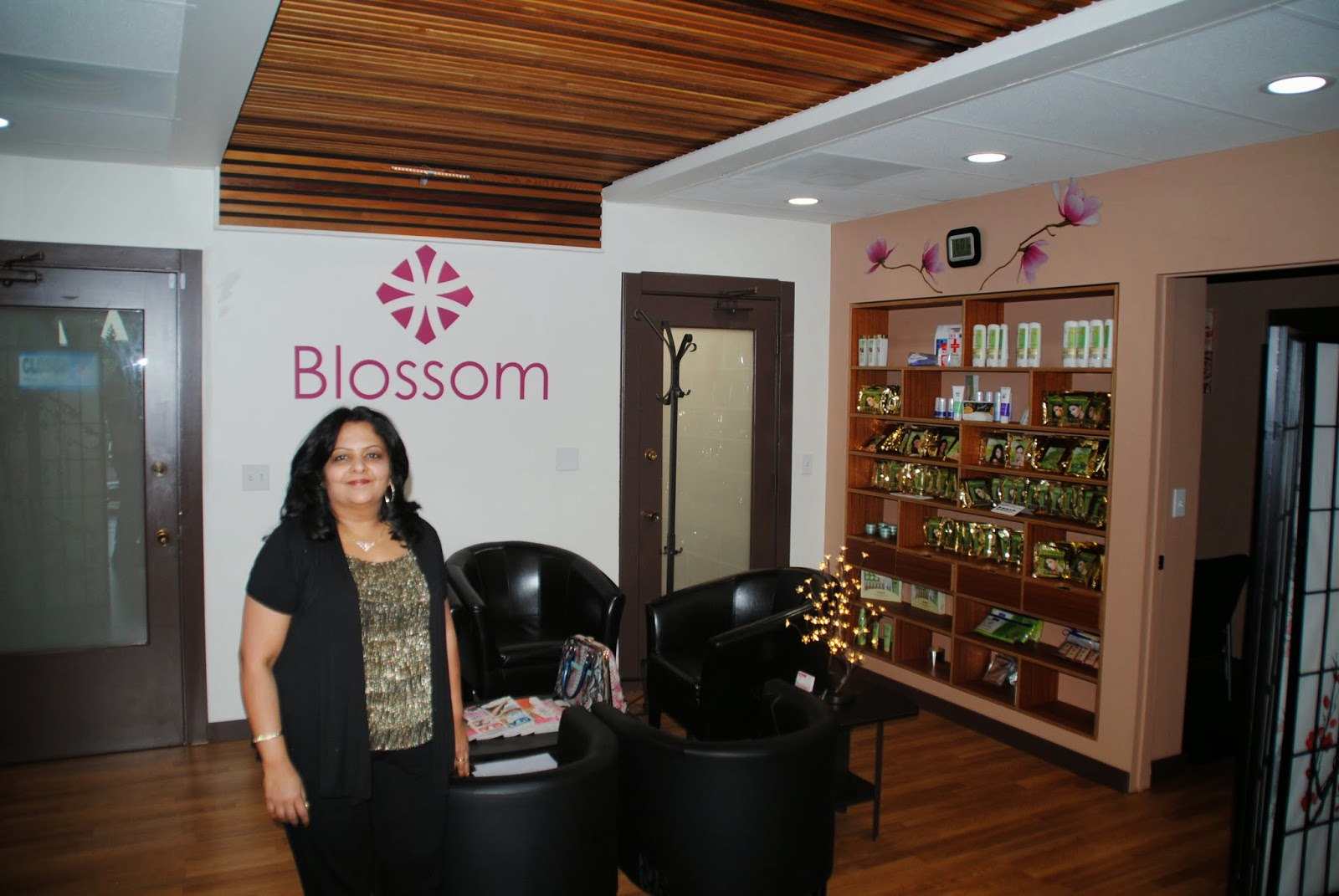 Best beauty Bar Seattle, indian salon/spa near bellevue, best facial procedure,