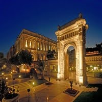 ciragan-palace-kempinski-hotel-istanbul-turkey-booking