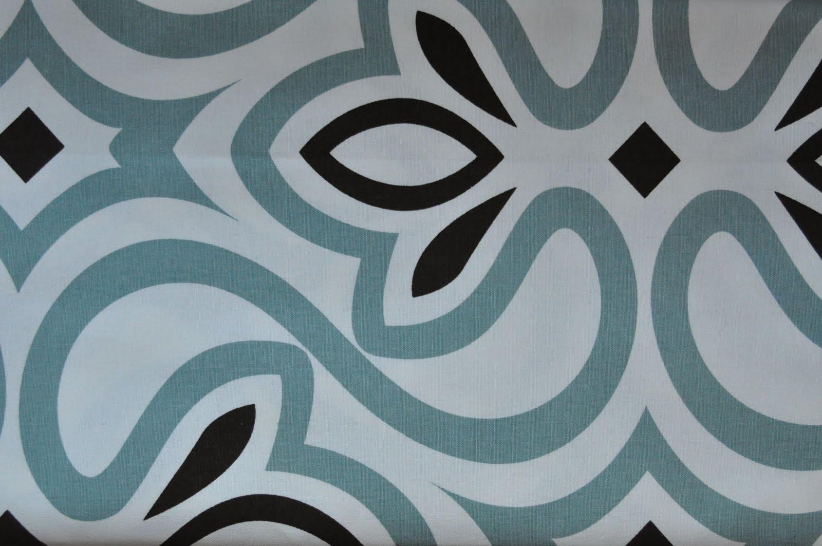 Ro Ro Roman Shade Curtain Patterns - The tutorial enter faux roman shade