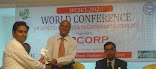 1st World Conference @ Vijaywada
