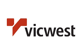 Vicwest Leadership et excellence en toitures d'acier