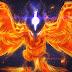 Phoenix DoTA 2 Image 5n