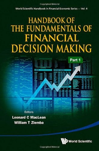 http://kingcheapebook.blogspot.com/2014/08/handbook-of-fundamentals-of-financial.html