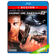 Duro de matar 2 (1990) Full HD 1080p Audio Trial Latino-Ingles-Castellano
