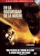 En la oscuridad (2003)