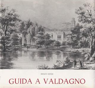 Raccontare Valdagno