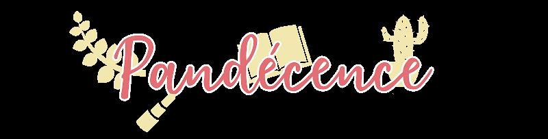 Pandécence | Blog mode et lifestyle à Pau