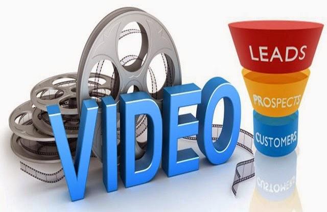 Making A Fantastic Online Marketing Video