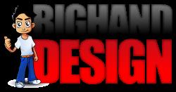 Bighandesign - Perkongsian Percuma Vector dan Info Graphic Design