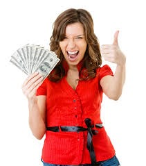 Tips To Stop Pay day cash Loan Calling