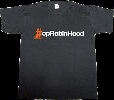 useless economics useless capitalism useless Politics corruption Anonymous t-shirt ephemeral-t-shirts
