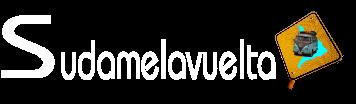 SudameLaVuelta