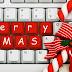 Buon Natale dal Diario del Sistemista!