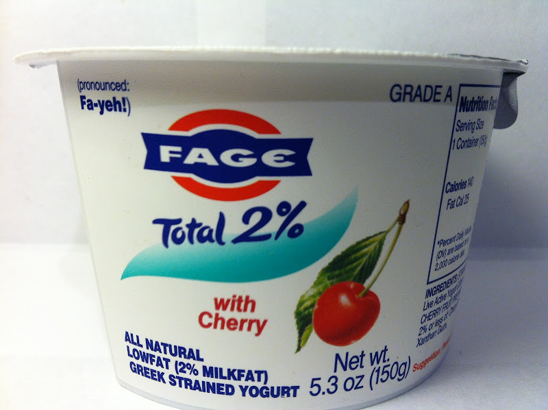 Fage+Total+2%2525+Greek+Yogurt+with+Cherry.jpg