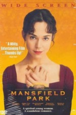 Watch Mansfield Park 1999 Megavideo Movie Online
