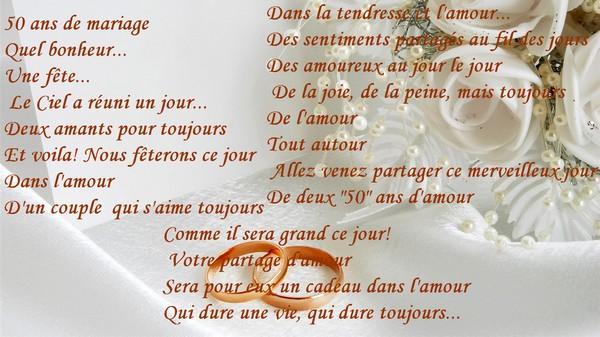 Citation 60 Ans Mariage