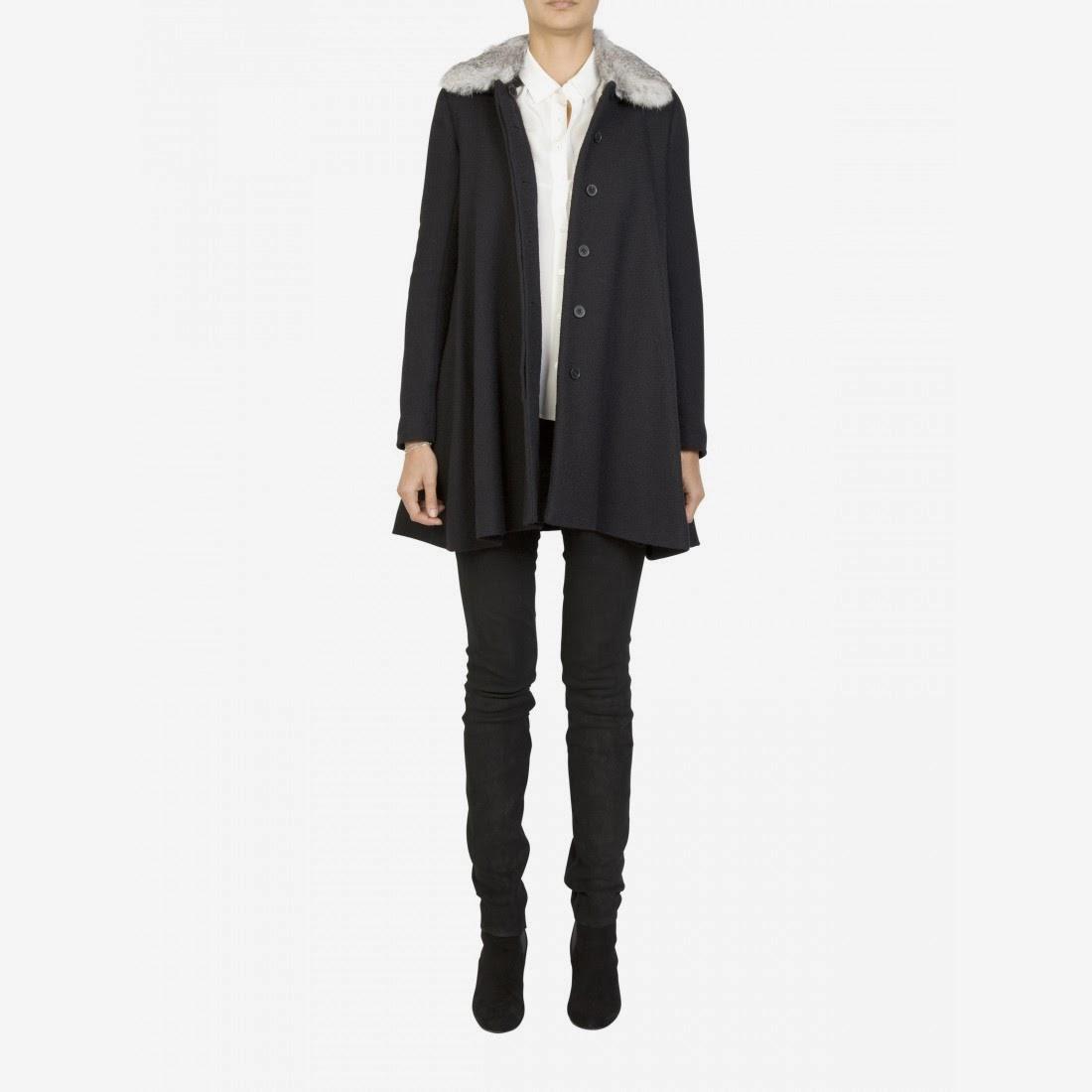 Asos bash manteau et veste en ligne - Achat de manteau en ligne ...
