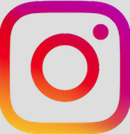 Suivez-Moi / Follow Me