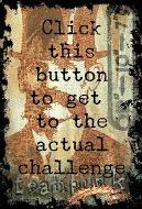 +++October 2019 Steampunk Challenge