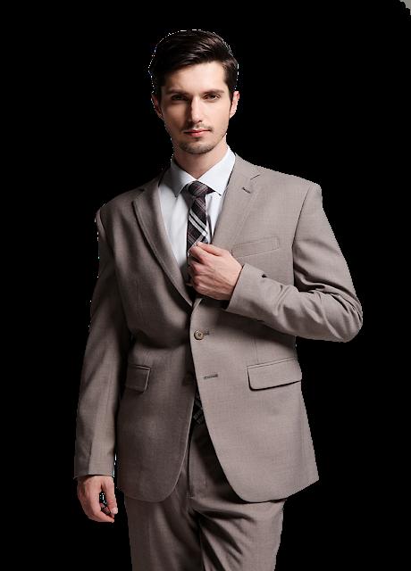 men suits, Armani suits