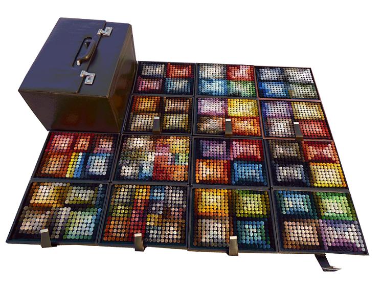 TeppichHersteller, Hersteller Teppiche, moderne Teppiche