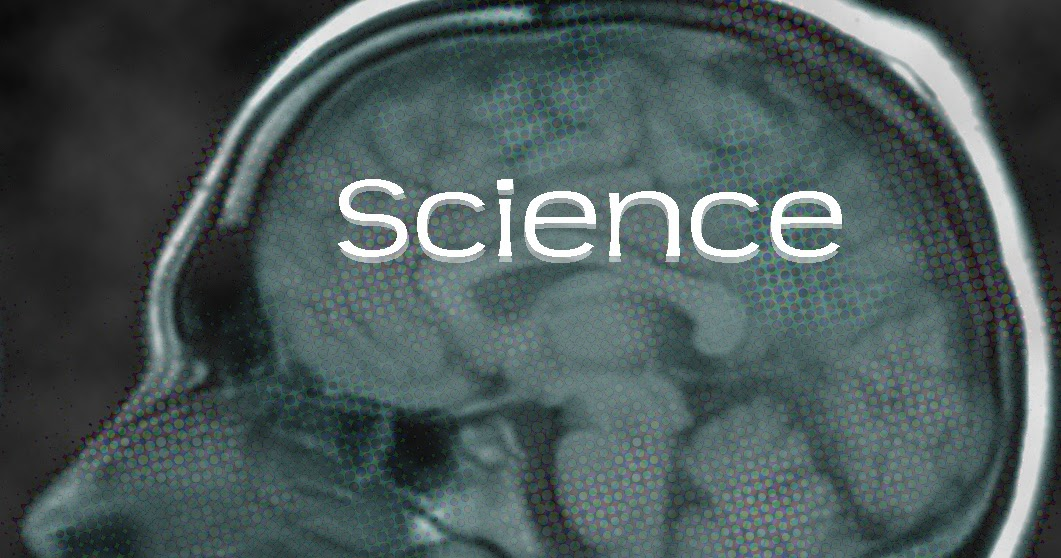 science is meaningless without religion essay Science challenges religious belief however there are others who believe that science and religion can co-exist without disproving each other or challenging their beliefs religion deals with questions of meaning and right and wrong.