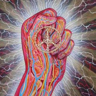alex_grey_power_to_the_peaceful