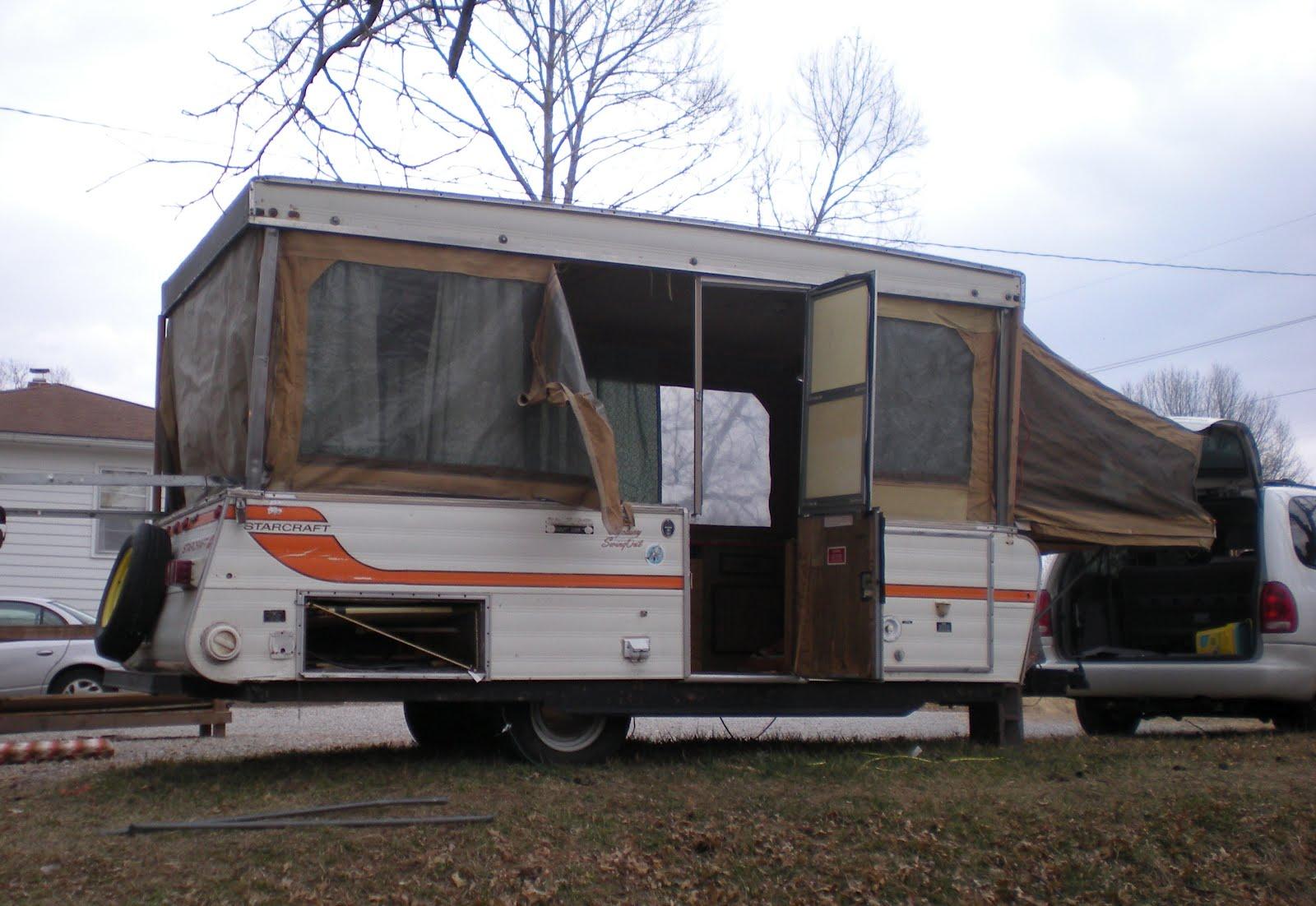 Camper%2BCurb%2BSide rational living the camper project