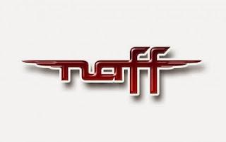 Lirik Lagu - Naff - Kenalkan Aku Pada Temanmu