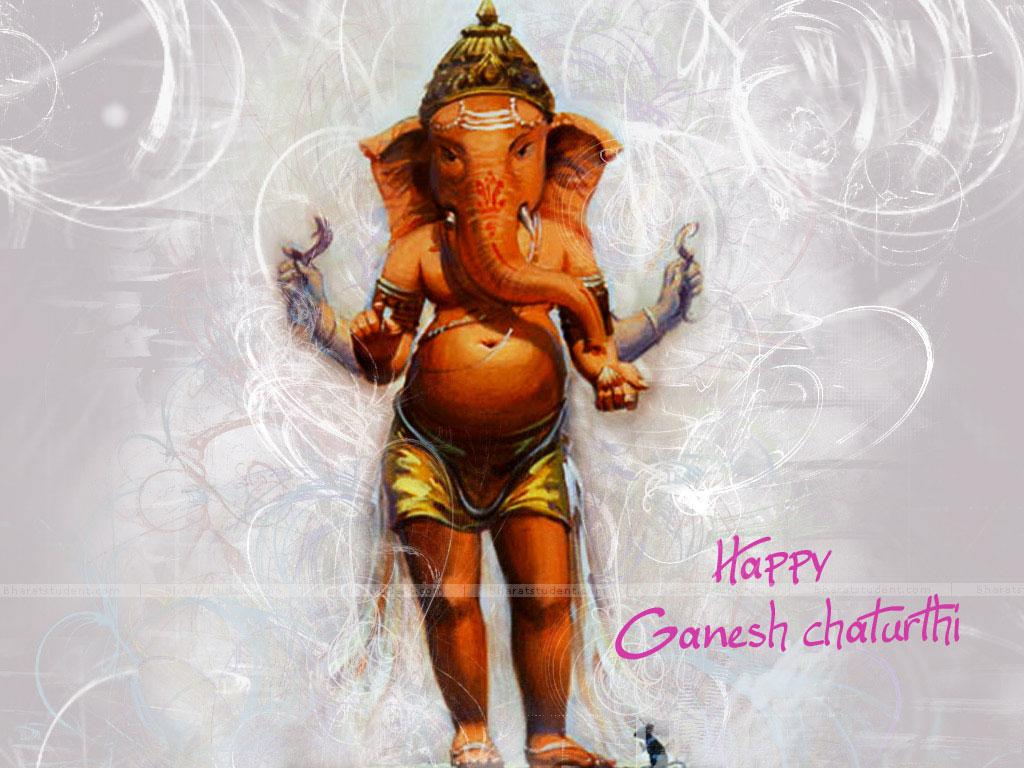 http://2.bp.blogspot.com/-golBKAdWsLc/Tw2Ih7eLc5I/AAAAAAAAEwI/hH870KkMXnc/s1600/ganesh_chaturthi_wallpaper_4.jpg