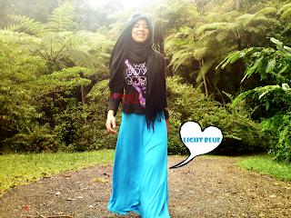 maxi skirt, skirt panjang, skirt murah, skirt muslimah  murah, maxi skirt lycra, skirt lycra murah, lycra long skirt, skirt labuh, blogshop skirt, maxi skirt online