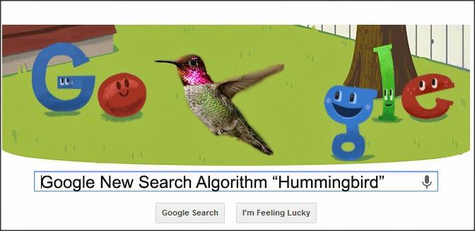 Google-Introduces-new-search-algorithm-Hummingbird